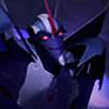 Darklugia18's avatar