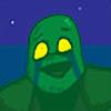 DarkLugiaMaster-Gir's avatar
