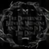 DarkLuna85's avatar