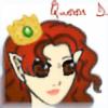 darklunarflower's avatar