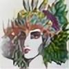 DarkLunarShadow13's avatar
