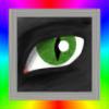 DarkLusterVII's avatar