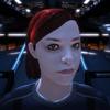 darklydreamingdalek's avatar