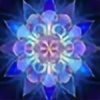 DarkLyghtning's avatar