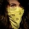 darklylightkayleigh's avatar