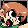 DarkM3nd3z's avatar