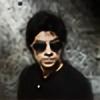 darkm4rk's avatar