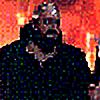 DarkMage01's avatar
