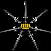 Darkmagic139's avatar