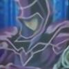 DarkMagician873's avatar