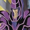 DarkMagicianmon's avatar