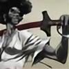 darkmagicuser2000's avatar