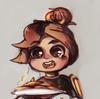 DarkMagikarp's avatar