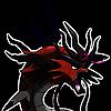 DarkMagikarp09's avatar