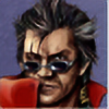 DarkMagus1990's avatar