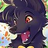 DarkMala's avatar