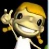 darkmalevolence's avatar