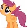 darkmalfred's avatar