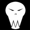 Darkman140's avatar