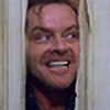 Darkman2332's avatar