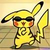 darkman307's avatar