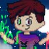 DarkmanCaustufix's avatar