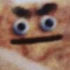 Darkmandcore15's avatar