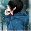 darkmanno5's avatar