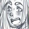 darkmanu's avatar