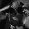 darkmanx56's avatar