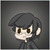 darkmarlfox's avatar