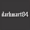 darkmart84's avatar