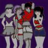 DarkMary94's avatar