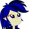Darkmaster0224's avatar
