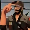 darkmaster434's avatar