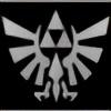 Darkmaster7987's avatar
