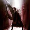 Darkmaster919's avatar