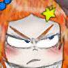 DarkmasterN's avatar