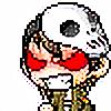 darkmasterofssbb's avatar