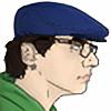 DarkMatt94's avatar