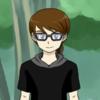 DarkMattachu's avatar