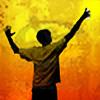 Darkmatter-Artist's avatar