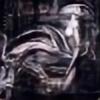 darkmatter333's avatar
