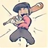darkmatter85's avatar