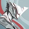 DarkMatterBlade's avatar