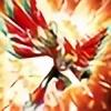 DarkMatterExia00's avatar