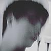 DarkMatterGod's avatar