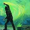 darkmatterhex's avatar