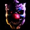DarkMatteria's avatar