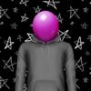 darkmatterinc's avatar
